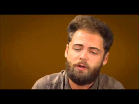 Passenger Breaks Down All The Little Lights Track-By-Track