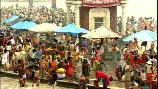 Laade Ghota [Full Song] Bhole Ne Bulaya Sawan Mein