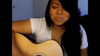 you really got a hold on me-She & Him COVER