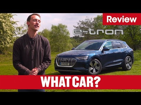 2020-audi-e-tron-review-–-is-audi-s-first-electric-car-any-good?-|-what-car?
