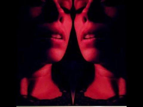 STRANGE THINGS, Official Music Video, Rock Music, Band: Lola Montez