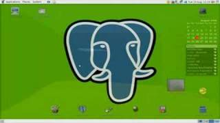 Virtualbox Vista on Lenny + Compiz