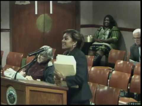 Union County - Freeholder Meeting October 19, 2017 (AGENDA)- Union County NJ
