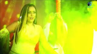 اغنية بت يا بت لسعد الصغير و ريم البارودي من مسلسل دلع بنات