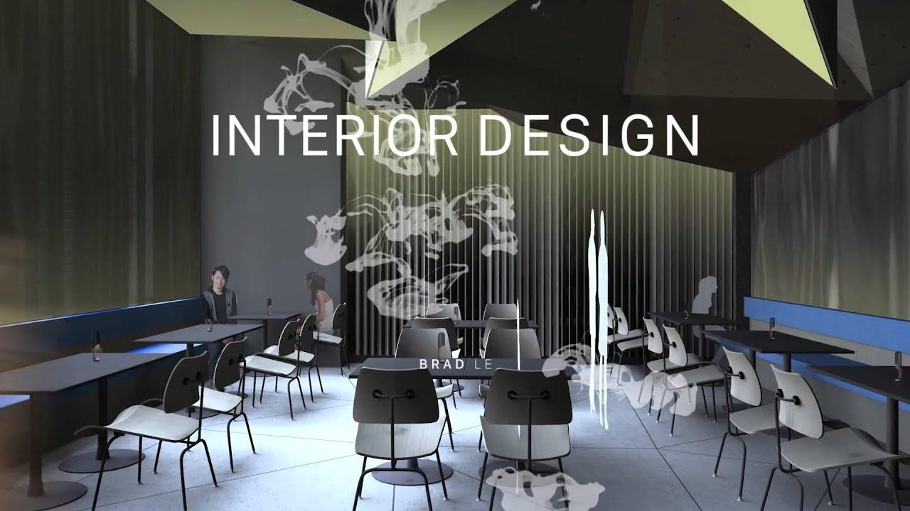 2015 Whitehouse Institute Of Design Australia Cinema