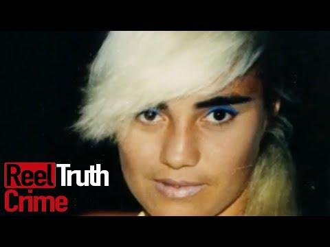 Forensic Investigators: Jane Doe (Australian Crime)   Crime Documentary   True Crime