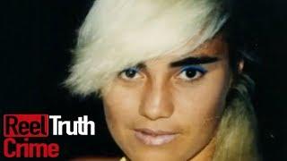 Forensic Investigators: Jane Doe (Australian Crime) | Crime Documentary | True Crime