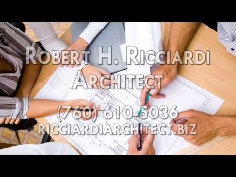 Architectural Services, Structural Engineer in Palm Desert CA 92211