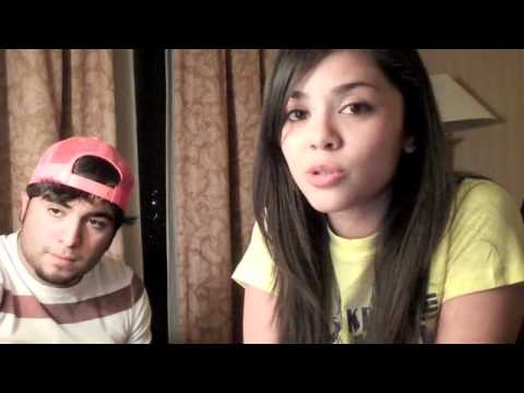 You And Me Cover - Lifehouse :)
