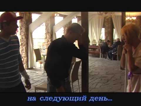 Смотреть Бриллиантовая рука 2 )