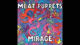 Watch Meat Puppets The Mighty Zero video