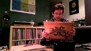 RJB 31 - Indie Rock 2000s -  - Vinyl Community