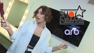 """Röya sevgilisindən DANIŞDI: """"40 yaşından sonra bütün qadınlara lazımdır""""- Show News"""