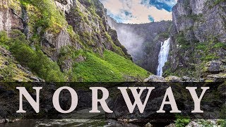 Travel feels Norway. Unforgettable adventures! Travel channel | Путешествие в Норвегию.