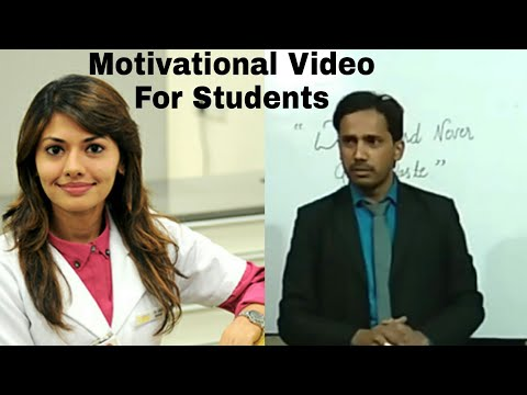 Motivational video for students|| Amit Gupta ||