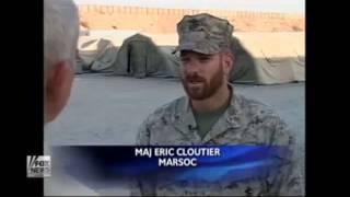Repeat youtube video MARSOC & Green Berets ODA in Afghanistan