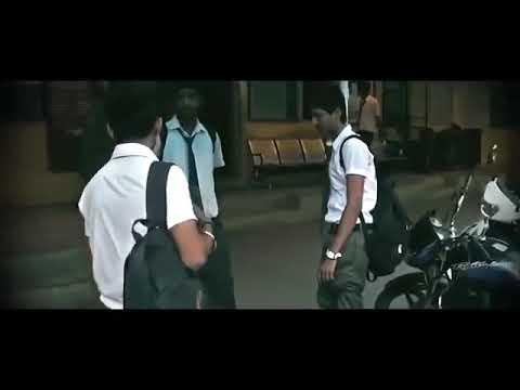 Marakka Mudiyavillai Tamil album song 2017