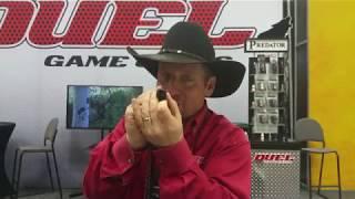 Duel Game Calls ATA Show 2018