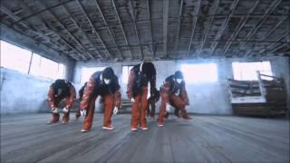 Calvin Harris - I Get All The Girls (Ember Waves Dubstep Remix)