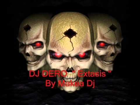 DJ DERO