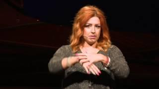 Budimo odgovorni vlasnici ljubimaca | Dunja Kovač | TEDxNoviSad