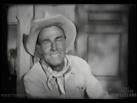 The Forsaken Westerns  Officer's Choice  tv s full episodes