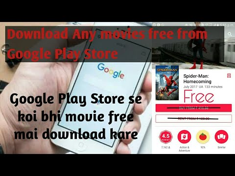 Download free] play store apk version update for mobile (game, app. ).