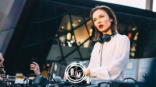 Download Da Hool - meet her at the Loveparade (Nina Kraviz Remix)