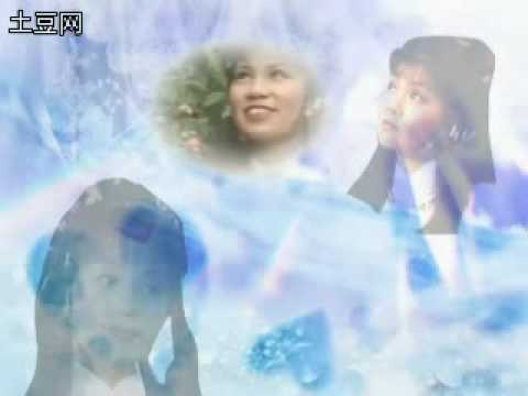 Tribute to Barbara Yung Mei Ling #1