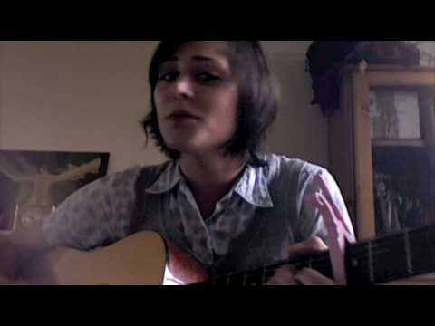 Stood (Kathryn Williams cover)
