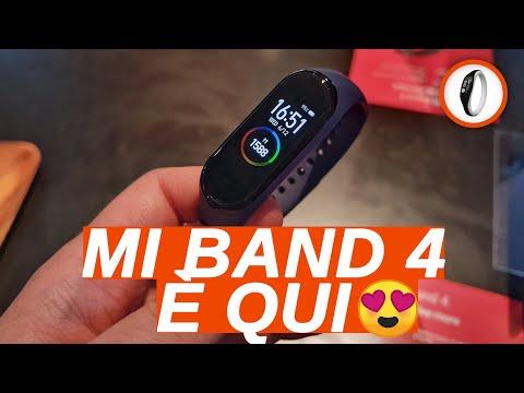 xiaomi-mi-band-4,-mi-scooter-pro-e-mi-true-wireless:-la-nostra-anteprima