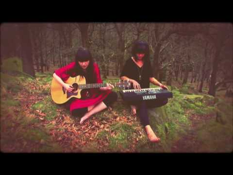 Blue Roses - 'I Am Leaving'