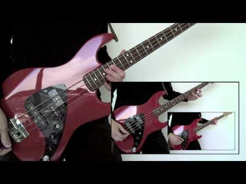 Baixar jp90 - Download jp90 | DL Músicas