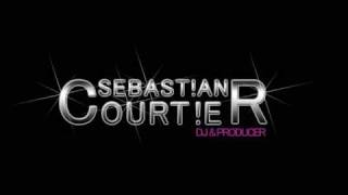 Sebastian Courtier vs. Inusa - Children of the Night ( Dj Sign Organ Mix)