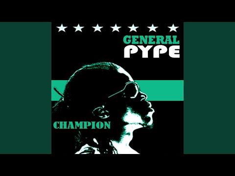 Champion Remix