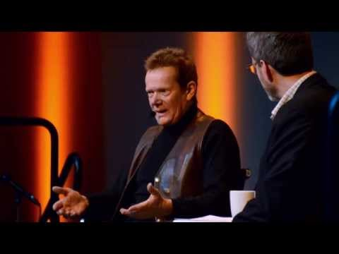 Man On Wire: Philippe Petit