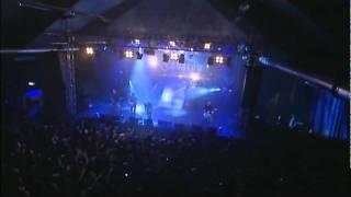 Sabaton World War Live Metal Medley