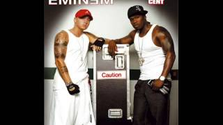 Paroles 50 Cent Patiently Waiting (feat Eminem) lyrics - clip en parole
