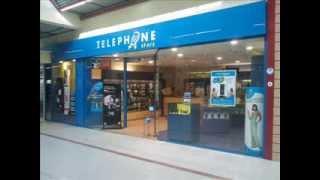 Campagne radio Téléphone Store (3)