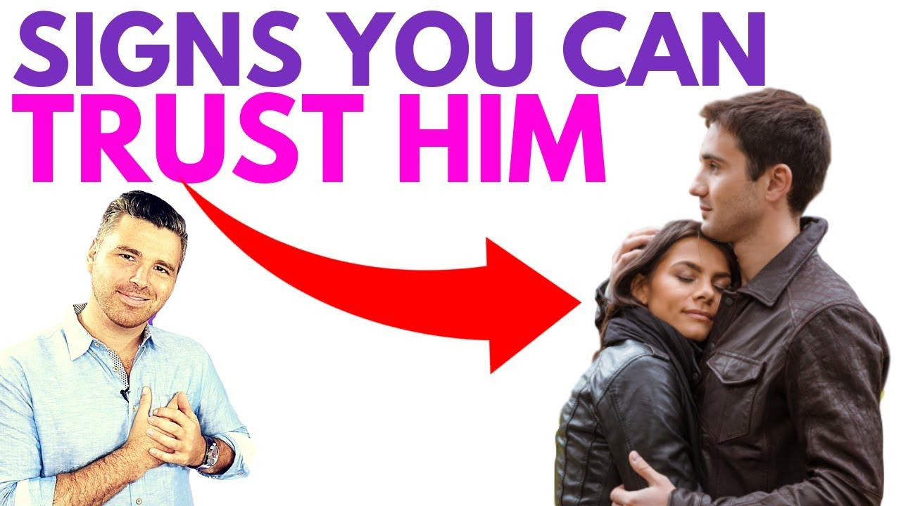 flirting vs cheating committed relationship women video youtube full