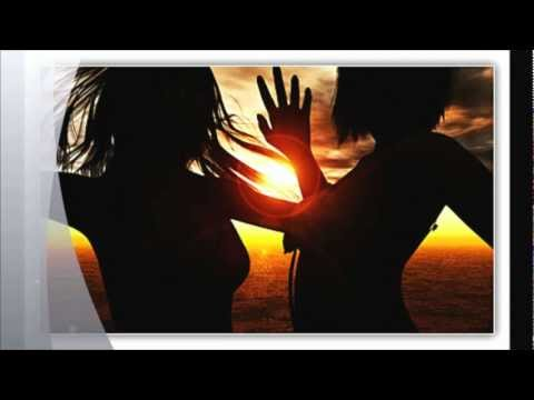 Soul Central - Strings Of Life (Stronger On My Own) (feat. Kathy Brown) (Radio Edit)