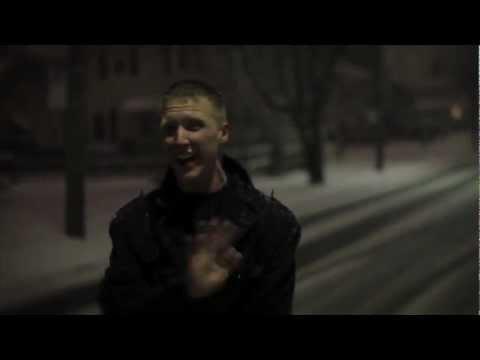 Proficey - Shontelle's Impossible (Remix)
