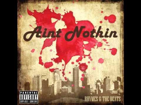 Aint Nothin - It Aint Nothin (Dance version)
