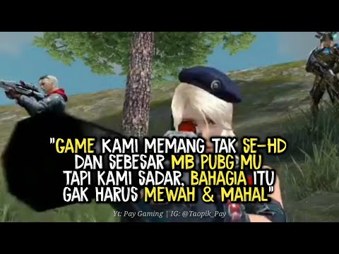 KUMPULAN STORY WA FREE FIRE KEREN!! • Quotes ( Caption ) Anak Gamers