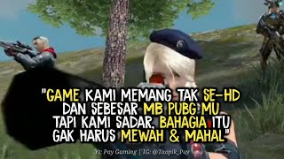 Download lagu KUMPULAN STORY WA FREE FIRE KEREN Quotes anak gamers MP3
