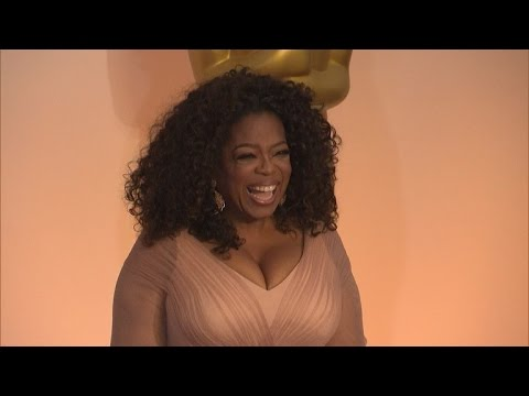 Since Oprah Winfrey Joined Weight Watchers Their Value Has Dropped $1.2 Billion
