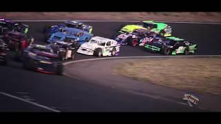 2019 Motor Racing Highlights