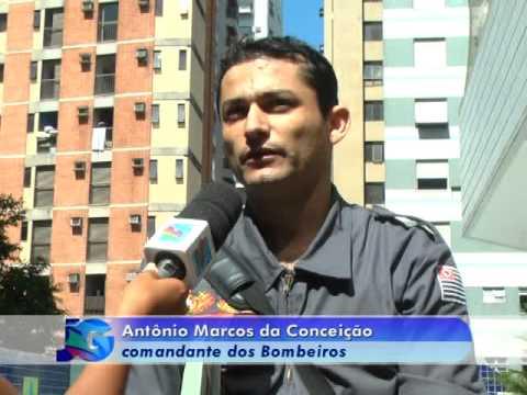 VISTORIA AVCB BOMBEIROS.mpg
