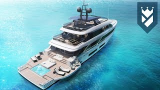 3-benetti-superyachts-you-may-never-have-heard-of