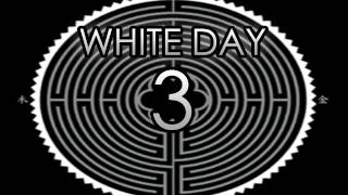 Cry Plays: White Day [P3]